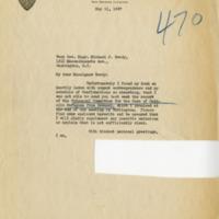 Rummel_Ready_May_11_1937_p1.jpg