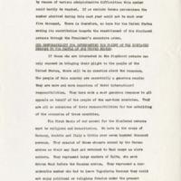O'Grady_on_DPs_Jan_10_1948_p2.jpg