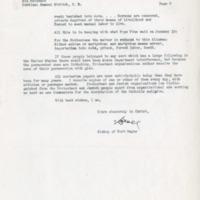 Noll_Stritch_Apr_1_1946_p2.jpg