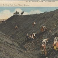 coalmines-large.gif
