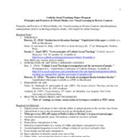 BoursierModule.pdf