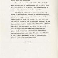 O'Grady_on_DPs_Jan_10_1948_p6.jpg