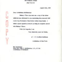 Spellman_McNicholas_1948.jpg