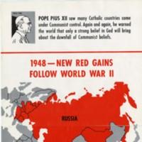 Errors of Communism 5.jpg