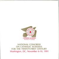 1991 National Congress folder.jpg