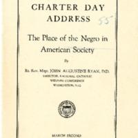 Negro American Society.pdf