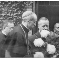Pius_XII_USvisit_1.jpg