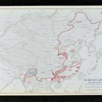 1944 Map.jpg