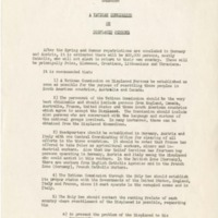 Vat_Commission_Proposal_March_1946_p1.jpg