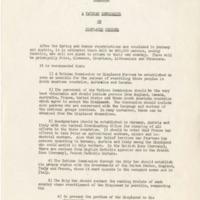 Vat_Commission_Proposal_March_1946_p1.jpg