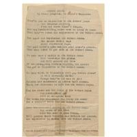 Mother Jones poem.pdf