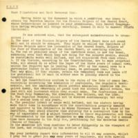 Letter of Defferment 1921.pdf
