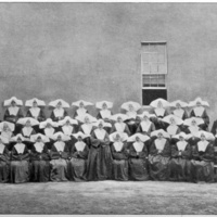 CivilWar nuns.jpg
