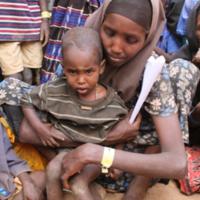 Somali Refugee 2.jpg