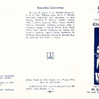 Buffalo_Labor_College_Pamphlet.pdf