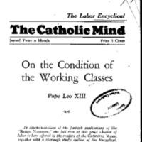 """<a title=""""Rerum Novarum"""" href=""""/files/original/ec739b2ab9c840781297ee46aea6e74d.pdf""""><em>Rerum Novarum</em>, 1891</a>"""