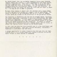Communism_Fighting_Oct_11_1946_p4.jpg