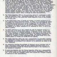 Memo_of_Understanding_1947.jpg