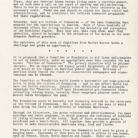 Communism_Fighting_Oct_11_1946_p3.jpg