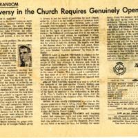 Controversy in Church.pdf