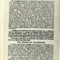AntiCatholicPropaganda001.pdf
