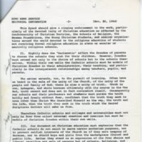 Ritter Intervention page 2.jpg