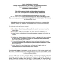 KhavariClimate Change and Womeni.pdf