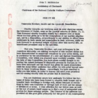 Apostolic_Letter_Dec_24_1948.jpg