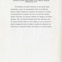 O'Grady_LeBlond_Oct_28_1947_p2.jpg