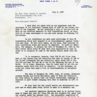 Swanstrom_Carroll_legis_July_2_1948_p1.jpg