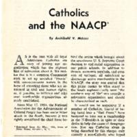 Catholics NAACP.pdf