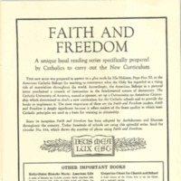 Faith and Freedom ad in America 1947.jpg