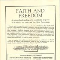 Faith and Freedom ad in America 1947.jpg
