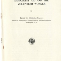 Immigration001.pdf