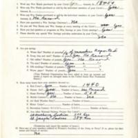 DOI National Defense Report 1944.pdf