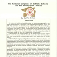 1991 National Congress Beliefs and Directions 1.jpg