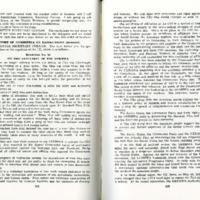 aea49b0a6b667abcb54df07ce5e982e0[1].pdf