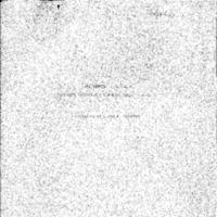 Bressette.pdf