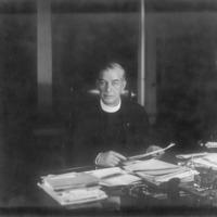 Fr_John_Burke_1934.jpg