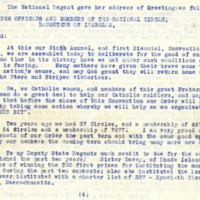 DOI Address by National Regent 1917.pdf