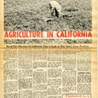 AG in Cali.pdf