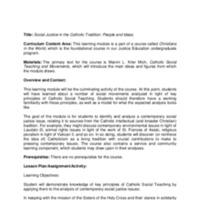 Piercemodule.pdf