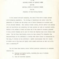 NCCW Cooperation Plan.pdf