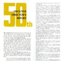 NCCW1-1.pdf