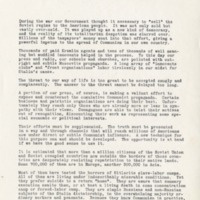 Communism_Fighting_Oct_11_1946_p2.jpg