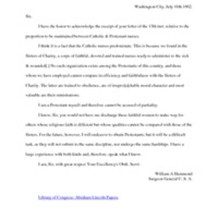 Hammond-Lincoln.pdf