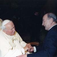 Neuhaus and John Paul II.pdf