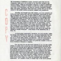 Apostolic_Letter_Dec_24_1948_p2.jpg