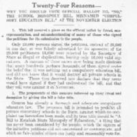 1944196e6a3f4d63037cdcb294dcfe80.pdf