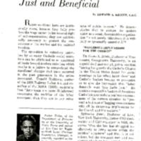 f1b865f0b3e6a9ece84efa8a8c0a15cf[1].pdf